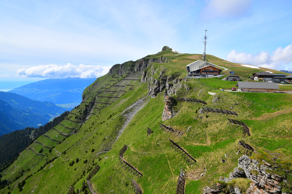 瑞士14日遊:Mannlichen25.JPG