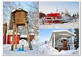 2011.03 Fairbanks:1904642007.jpg