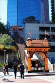 Oyster + LA downtown:1672515918.jpg