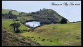 2012.03 Big Sur:1908304369.jpg