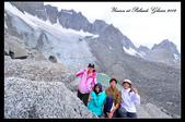 2012.08 Palisade Glacier:1114685072.jpg
