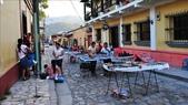 Honduras: Copan:1775979062.jpg