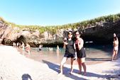 Puerto Vallarta - Hidden Beach:Hidden11.JPG