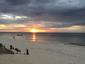 東非:hilton7_r.jpg