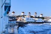 帶著爸爸去希臘:Mykonos4_r.jpg