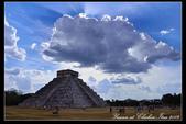 2012.03 Maya Ruins:1489024830.jpg