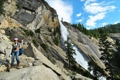 Hiking - Yosemite:1608723863.jpg