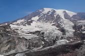 夏。雷尼爾國家公園與聖海倫火山:Rainier8.JPG