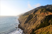 2012.03 Big Sur:1908304388.jpg