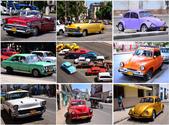 2012.03 Cuba:1643610573.jpg