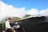 Pacaya Volcano:1743838693.jpg