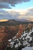 S Grand Canyon (2nd) 2010.03:1883376606.jpg