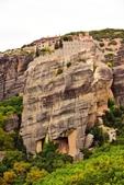 帶著爸爸去希臘:Meteora14_r.jpg