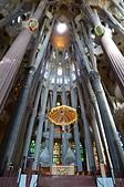 西班牙:Sagrada11.JPG