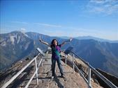 紅杉及國王谷國家公園 2009.09:1703030581.jpg