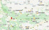保加利亞:map.png