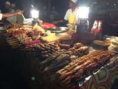 東非:food2.JPG