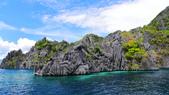 菲律賓-科隆沉船潛水:Coron4_r.jpg