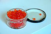 2014.07 Glacier Bay:Caviar.JPG