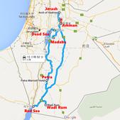 2016.05 Jordan:MAP_Jordan.png