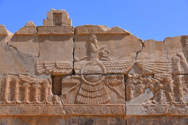 Persepolis18.JPG - 2017 伊朗