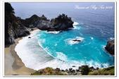 2012.03 Big Sur:1908304360.jpg