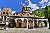 保加利亞:Rila1_r.jpg