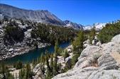 2012.06 Little Lakes Valley:1721910317.jpg