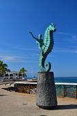 Puerto Vallarta - Hidden Beach:PVR32.JPG