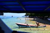印尼美娜多泗水:Bunaken5.JPG