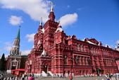 俄羅斯:Moscow1.JPG