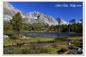 2012.06 Little Lakes Valley:1721910304.jpg