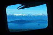 阿拉斯加Skagway + 加拿大育空:flight2.JPG