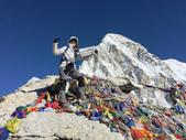 2018.11 尼泊爾EBC+Gokyo 15日健行:IMG_0526_r.jpg