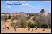 2012.03 Maya Ruins:1489024824.jpg