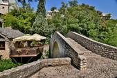 巴爾幹半島的小國小城:Mostar10.JPG