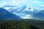 2014.07 Glacier Bay:air8.JPG