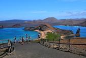 Galapagos:Bartolome18.JPG