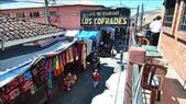 Chichicastenango:1601777482.jpg