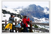 Glacier NP 2010.07:1830125657.jpg