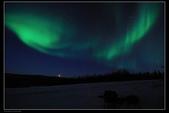 2011.03 極光,極光列車:1599762437.jpg