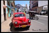 2012.03 Cuba:1643610574.jpg