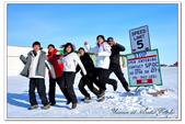 2011.03 北極:1640497642.jpg