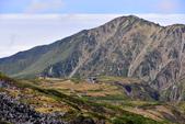 日本北陸立山黑部八日:立山38.JPG