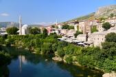 巴爾幹半島的小國小城:Mostar15.JPG