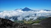 Pacaya Volcano:1743838696.jpg
