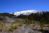 冬。攀登聖海倫火山:Helens1.JPG