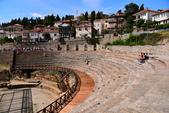 巴爾幹半島的小國小城:Ohrid14.JPG