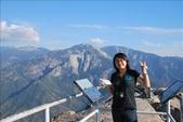 紅杉及國王谷國家公園 2009.09:1703030583.jpg