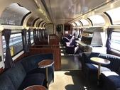 火車冰河紐約:train6.JPG